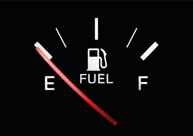 Co trzeba wiedzieć o pompie do benzyny?